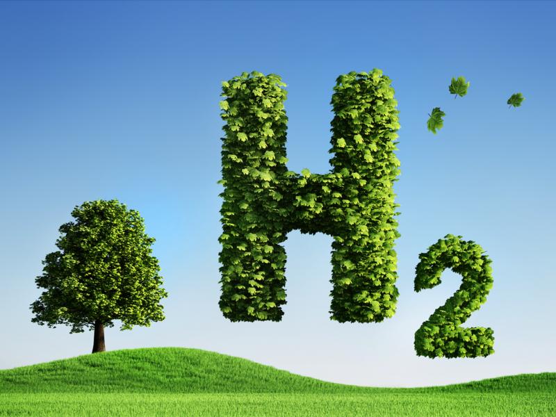 France Hydrogène présente la dernière version de Vig'hy - Batiweb