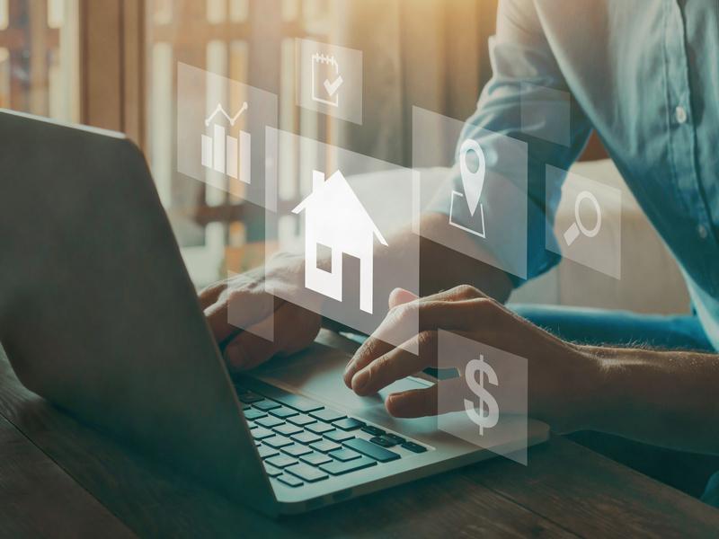 Promotion immobilière: la crise sanitaire a accéléré la digitalisation des ventes - Batiweb