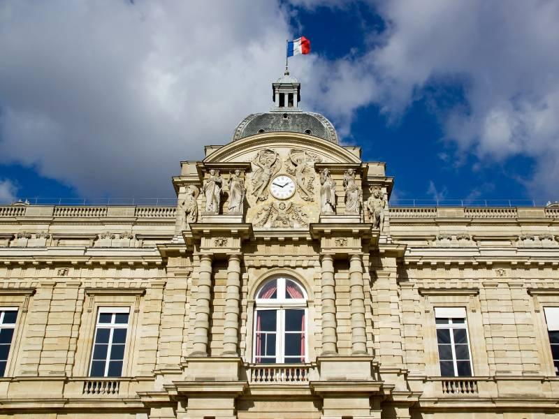 La RE2020 « doit être perçue comme une opportunité économique », Daniel Gremillet - Batiweb