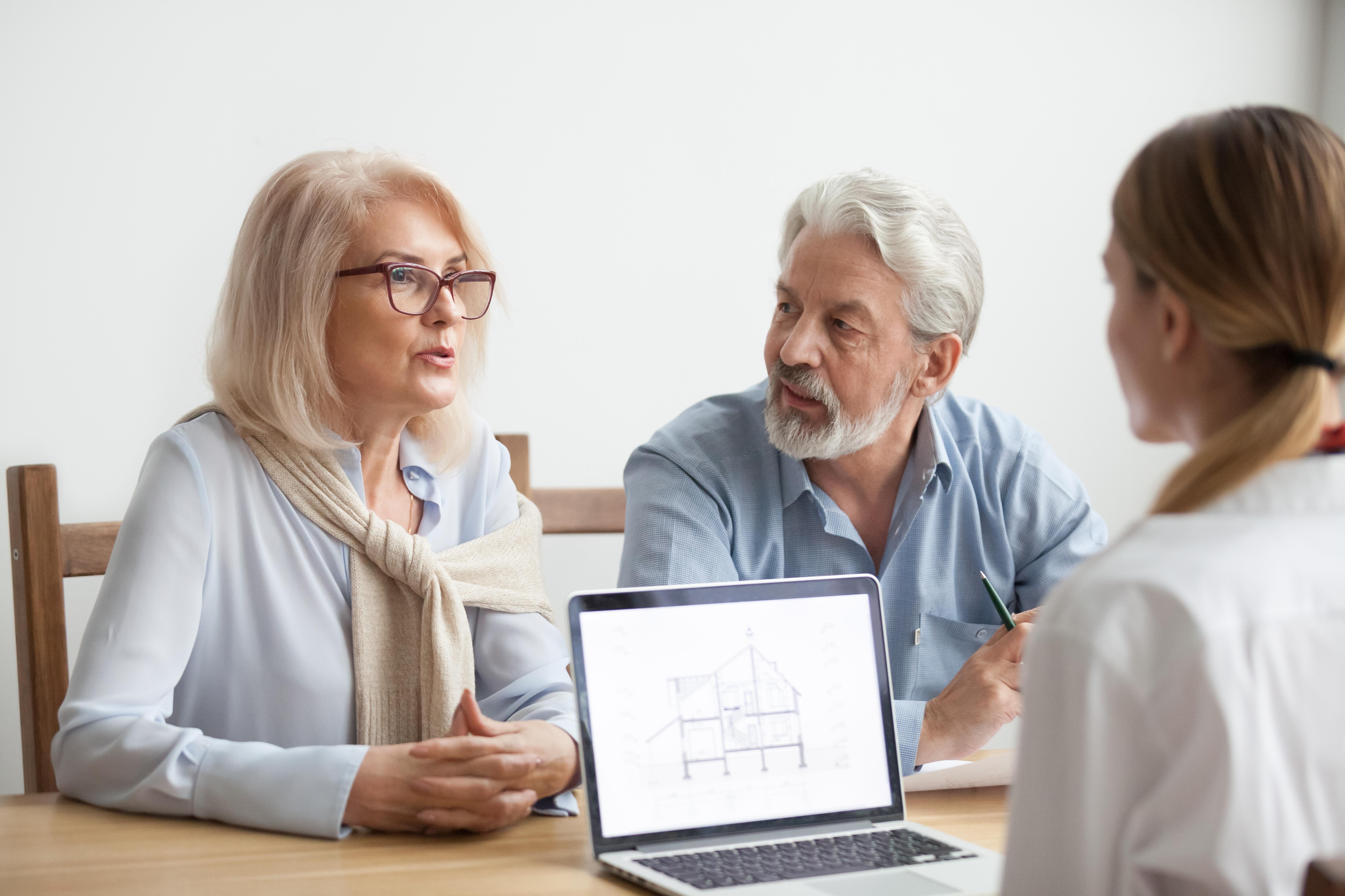 Plan de relance et aides à la rénovation : quels sont les enjeux de communication pour les professionnels du bâtiment ? - Batiweb