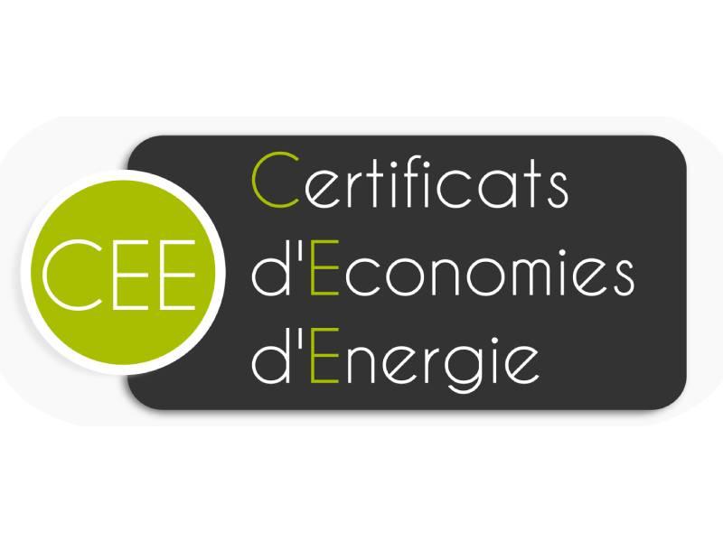 CEE : des « coups de pouce » renforcés pour éviter les fraudes - Batiweb