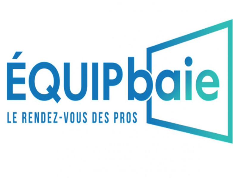 Trophées EquipBaie 2021: les candidatures sont ouvertes! - Batiweb