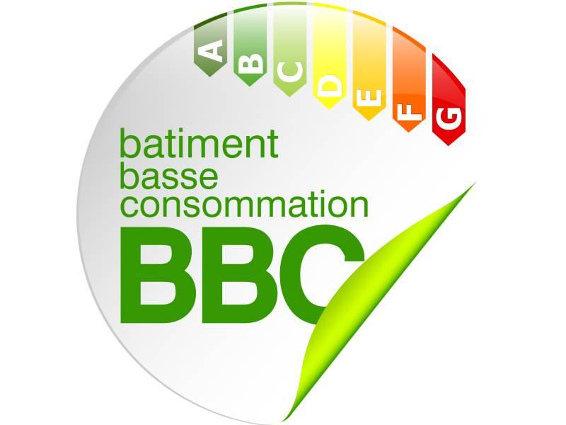 Rénovations « BBC par étapes » : une méthodologie est proposée - Batiweb