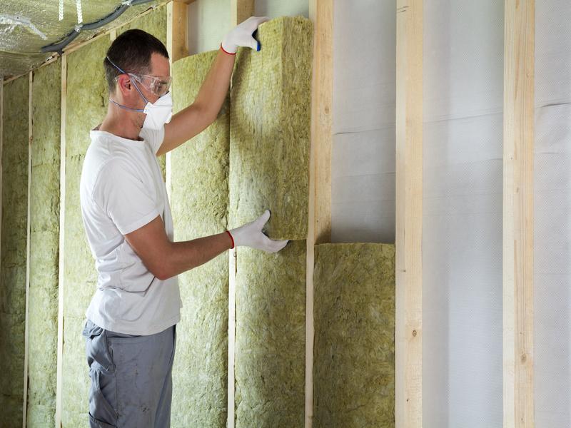 Une méthode pour calculer les performances thermiques de l'enveloppe d'un bâtiment - Batiweb