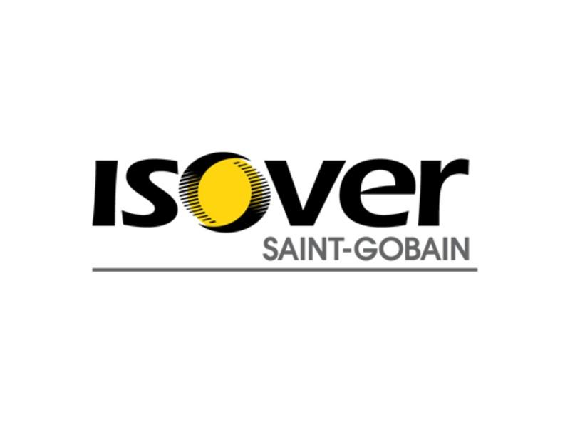 L'usine Isover de Chalon-sur-Saône accueille sa nouvelle directrice - Batiweb