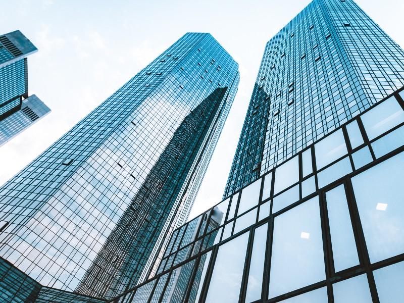 En Europe, les investisseurs immobiliers répondent présents - Batiweb