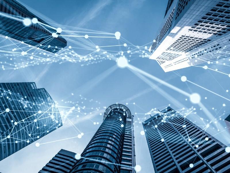 Malgré la crise sanitaire, les startups du smart building restent dynamiques - Batiweb