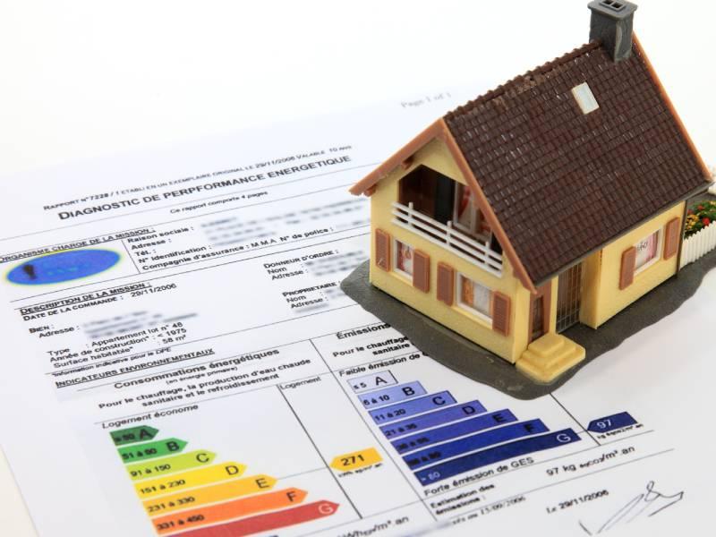 Loi Climat et Résilience : vers des rénovations pas si performantes ? - Batiweb