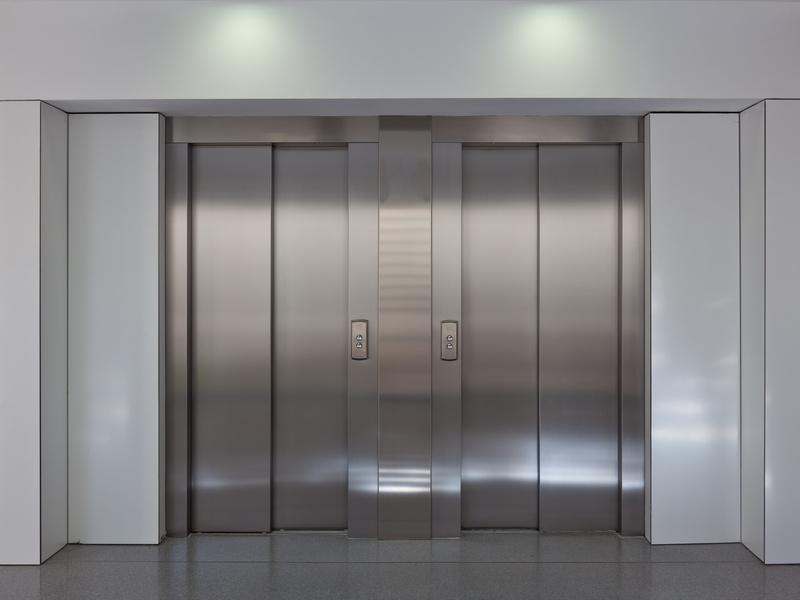 Koné lance une plateforme de services adaptée à toutes les marques d'ascenseurs - Batiweb