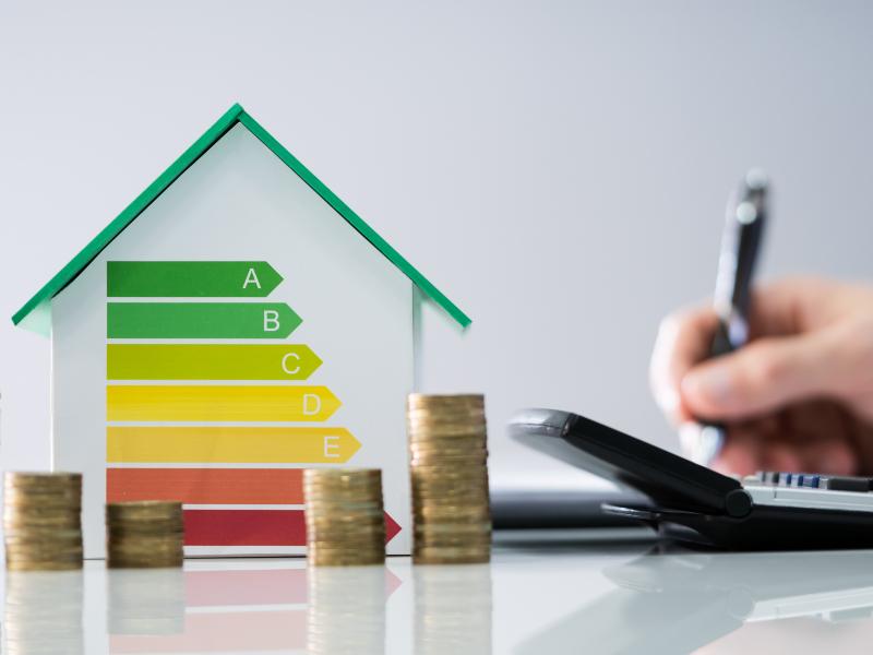 Chèque énergie 2021 : le gouvernement débute sa campagne d'envoi aujourd'hui - Batiweb