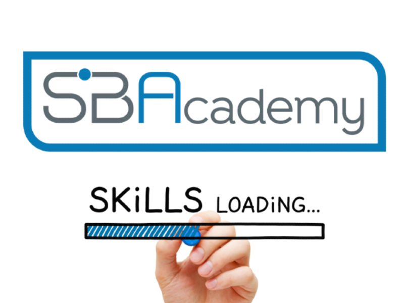 "La Smart Buildings Alliance lance son ""Academy"" pour former les professionnels au bâtiment intelligent - Batiweb"