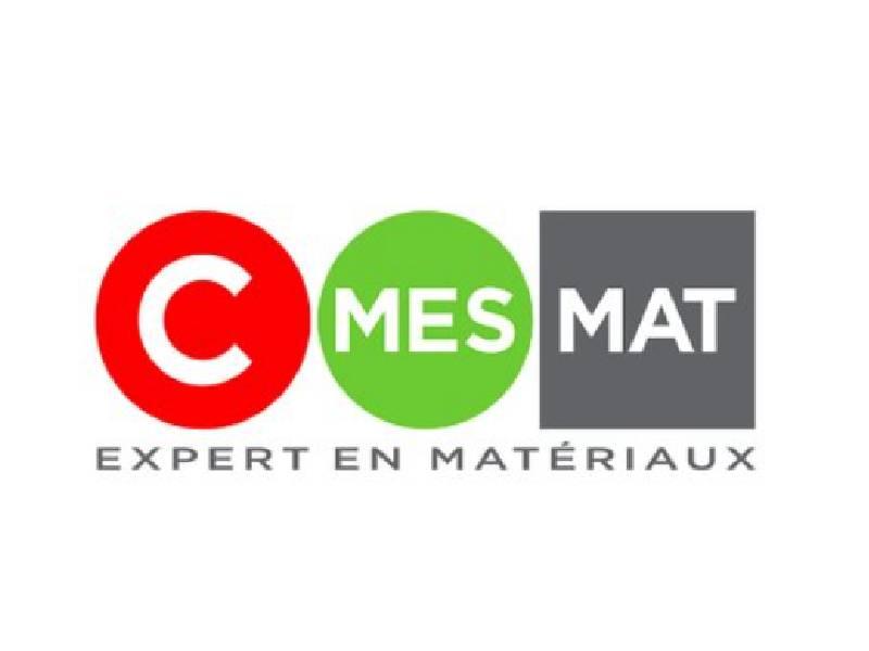 La plateforme d'e-commerce CMesMAT accélère son développement territorial - Batiweb