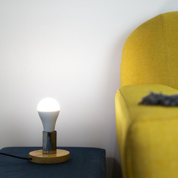 Électricité et domotique : des objets et systèmes connectés pour la maison - Batiweb