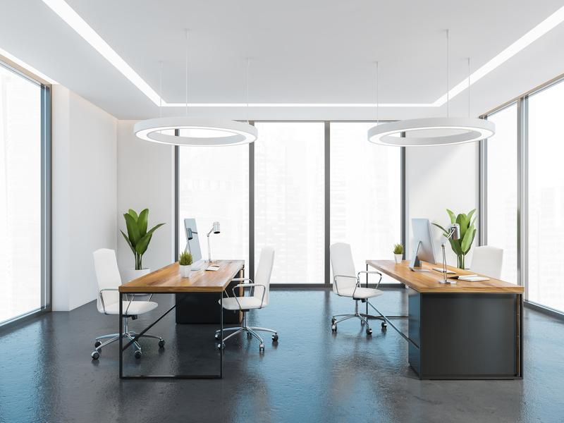Le marché des bureaux devra se réinventer pour surmonter la crise - Batiweb
