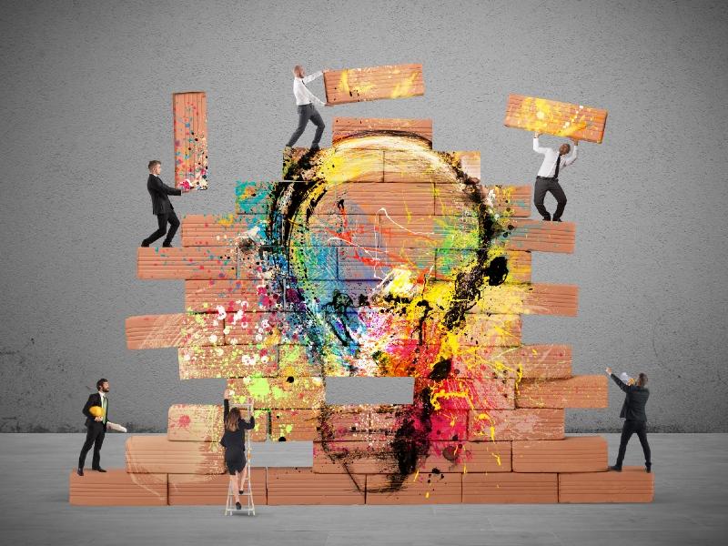 Colloque FFB : « Co-développer » pour mieux innover - Batiweb