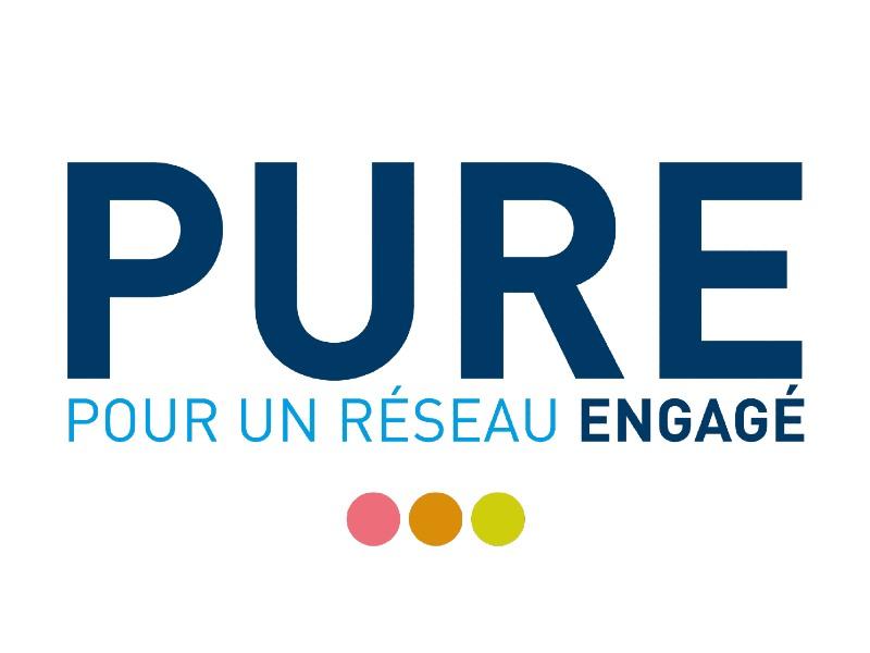 Avec « PURE », PUM renforce ses engagements environnementaux - Batiweb