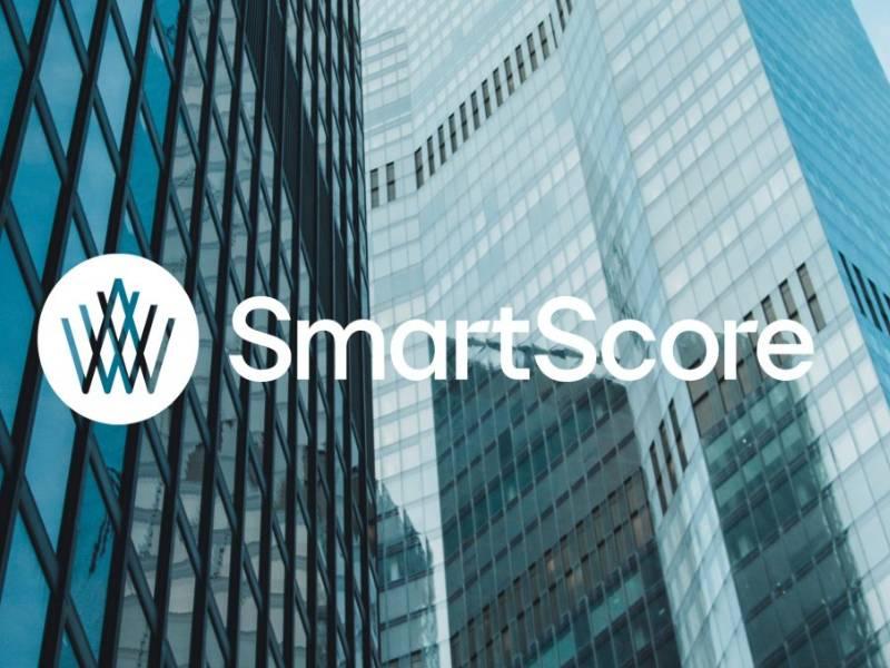 SmartScore, nouveau label pour valoriser les immeubles intelligents - Batiweb