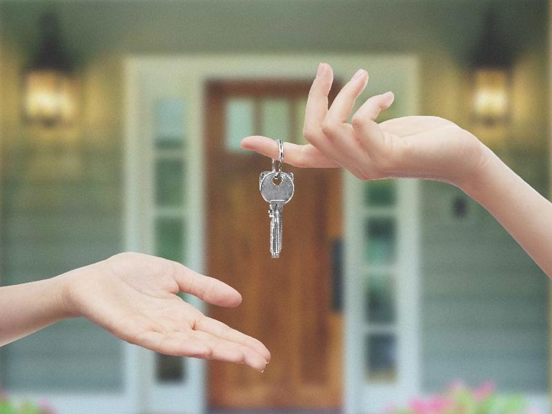 La FNAIM désire améliorer la relation entre indépendants et agences immobilières - Batiweb