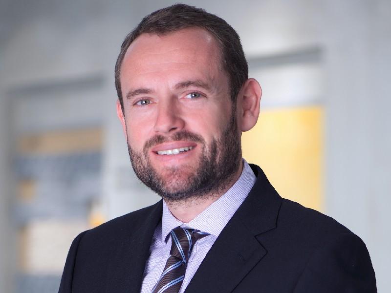 Sika France nomme un nouveau directeur pour son activité toiture - Batiweb