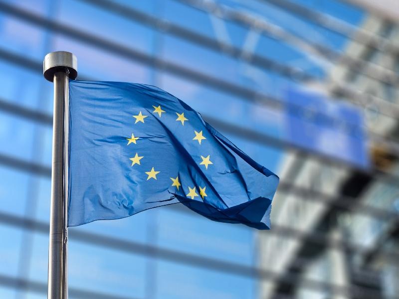 Législation européenne sur le climat : L'UE neutre d'ici 2050 ? - Batiweb