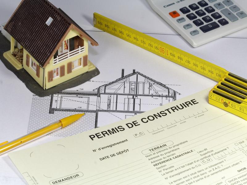 Dématérialisation des autorisations d'urbanisme: le gouvernement annonce une aide aux collectivités - Batiweb