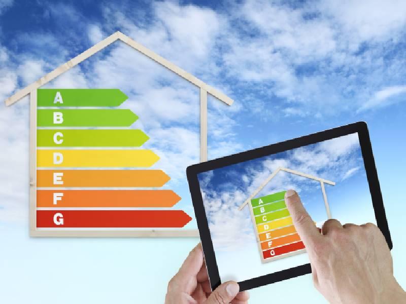 Rénovation énergétique: une nouvelle étude questionne l'efficacité des travaux - Batiweb