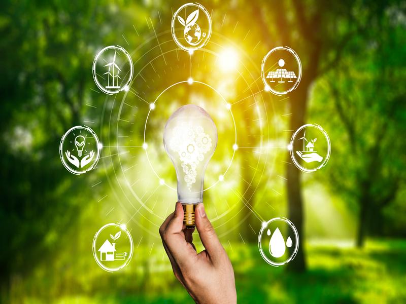 L'innovation dans les énergies propres a ralenti ces dix dernières années - Batiweb
