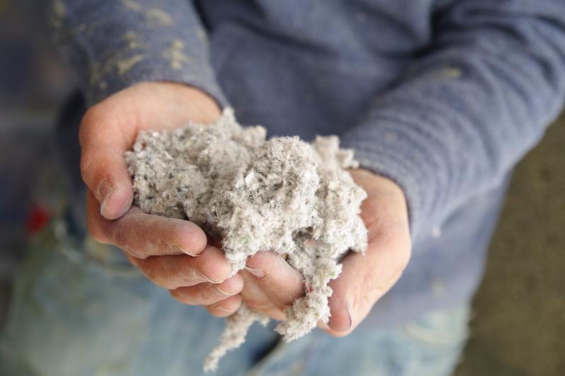 Écoconstruction : guide des matériaux isolants - Batiweb
