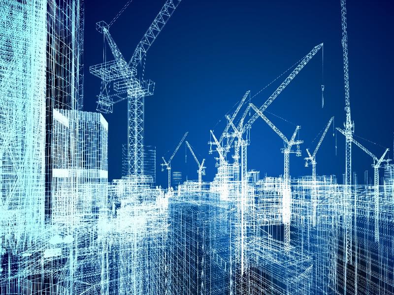 Bouygues Construction expérimente la 5G sur les chantiers du BTP - Batiweb