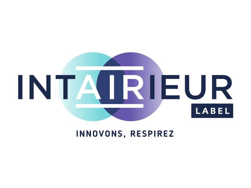Qualité de l'air : le label INTAIRIEUR s'étend aux maisons individuelles - Batiweb