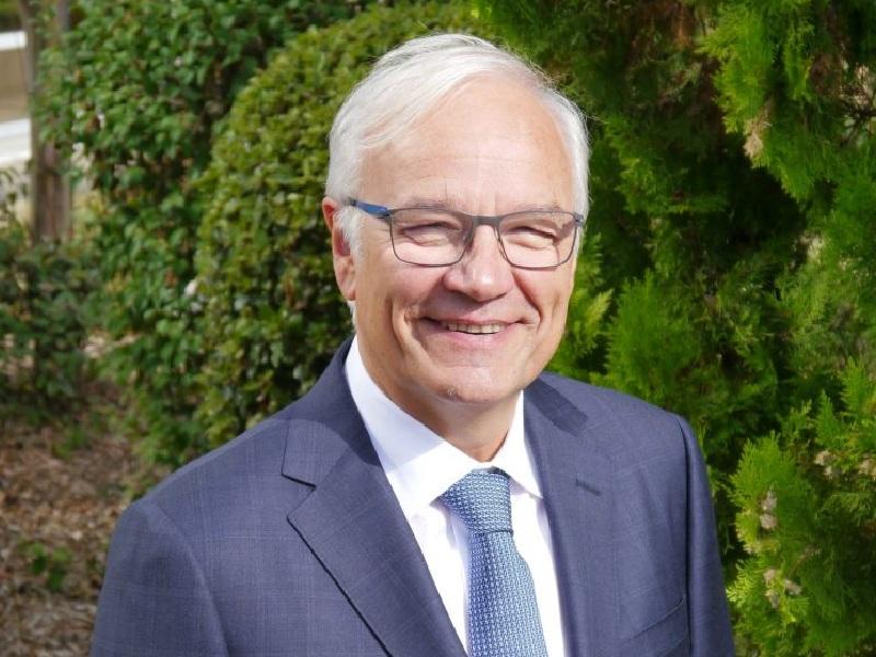 Loi Climat et Résilience : « Ce travail est nécessaire mais ne sera pas suffisant », François Rieussec - Batiweb