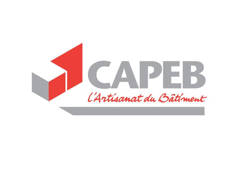 Nouveau bureau pour la Capeb ! - Batiweb