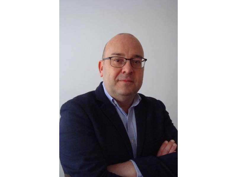 Panaget accueille son nouveau directeur commercial & marketing - Batiweb