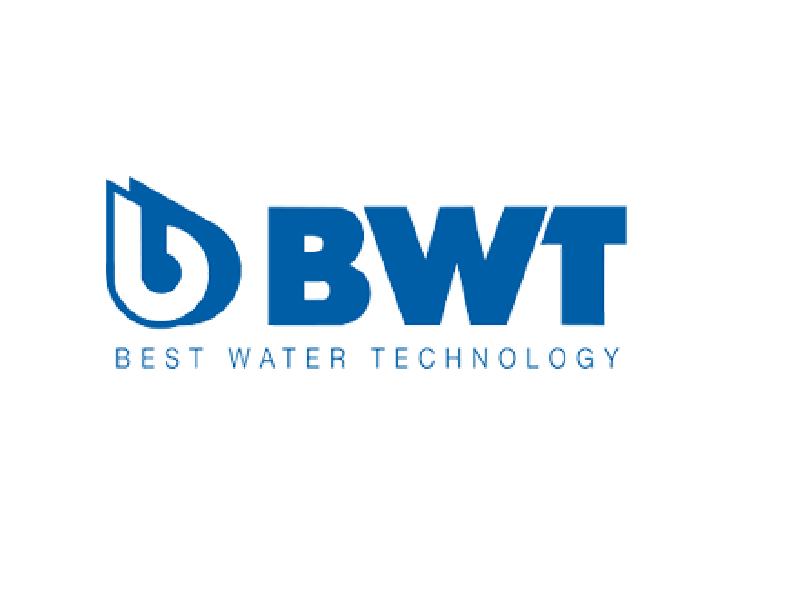 Deux nouvelles nominations chez BWT France - Batiweb