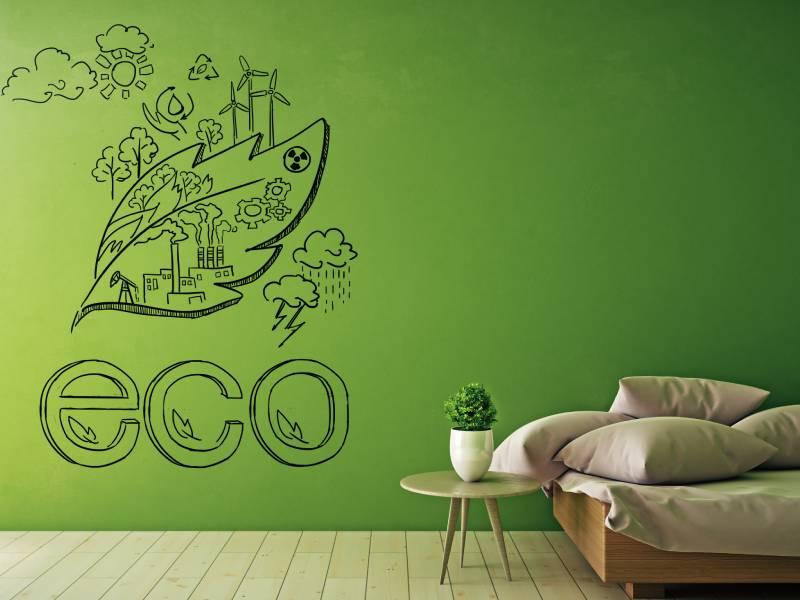 Healthy Homes Design 2022, nouveau concours pour promouvoir un habitat sain - Batiweb