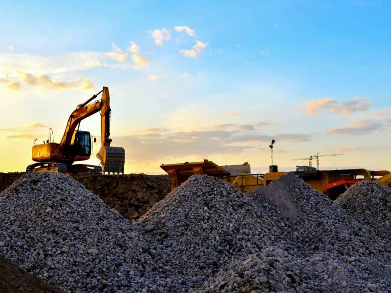 REP Bâtiment : un éco-organisme pour valoriser les déchets du BTP - Batiweb