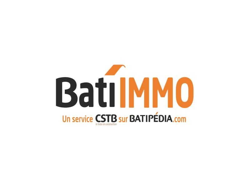 Gestion technico-réglementaire d'un bâtiment : le CSTB lance «Batimmo» - Batiweb