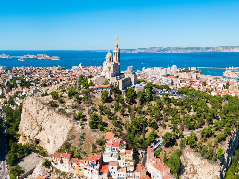 RE2020: un partenariat pour développer un référentiel méditerranéen - Batiweb