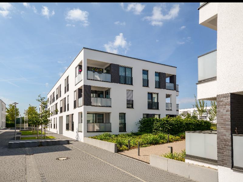 Les logements français s'améliorent, selon l'association Qualitel - Batiweb