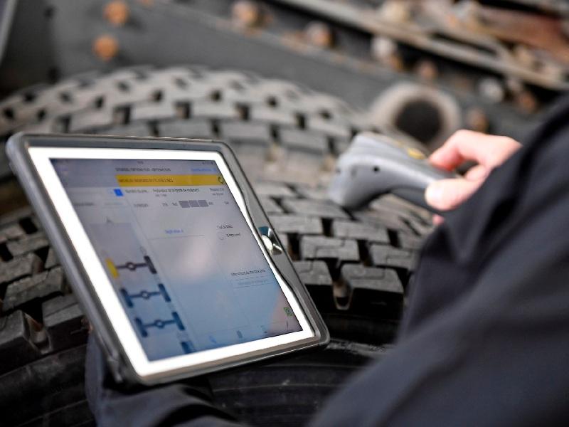 BestDrive digitalise le dépannage pour les professionnels - Batiweb