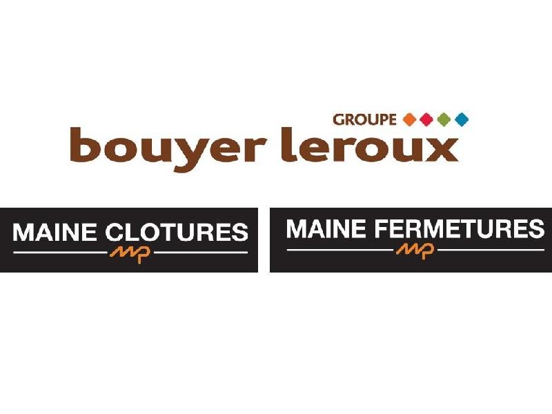 Bouyer Leroux acquiert officiellement le groupe Maine - Batiweb