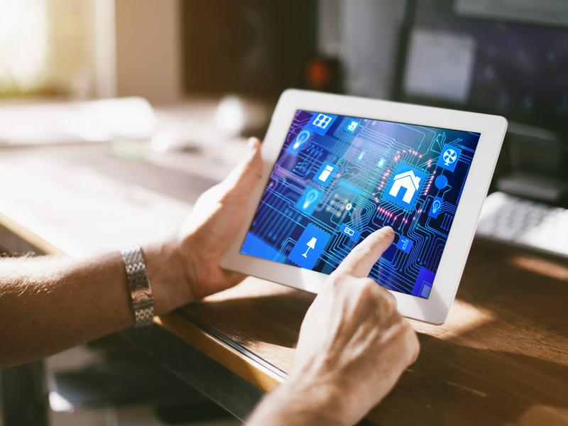 Exploitation de données: AC Environnement lance «Digiliance» - Batiweb