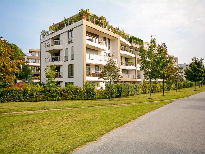 Qualité et confort des logements: Cogedim prend 10 engagements - Batiweb