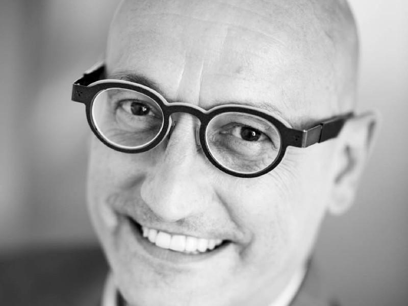 Joseph Pascual élu président de l'ordre des géomètres-experts - Batiweb