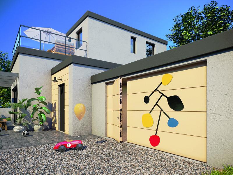 Gypass valorise les jeunes talents de l'architecture et du design à travers un concours - Batiweb