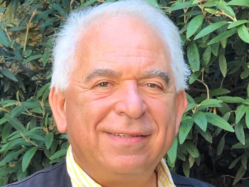 Gérard Sénior élu à la présidence de Qualibat - Batiweb