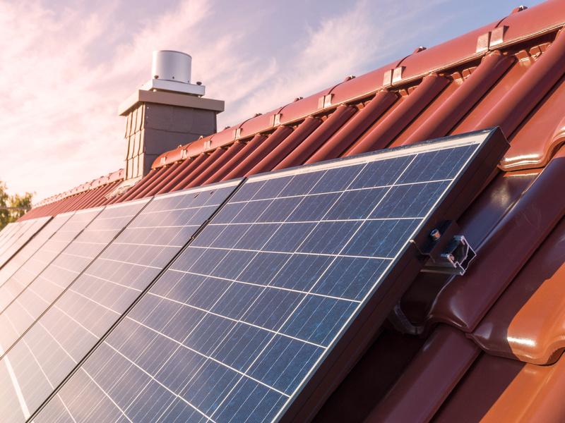 Les énergies renouvelables, moins chères que les combustibles fossiles ? - Batiweb