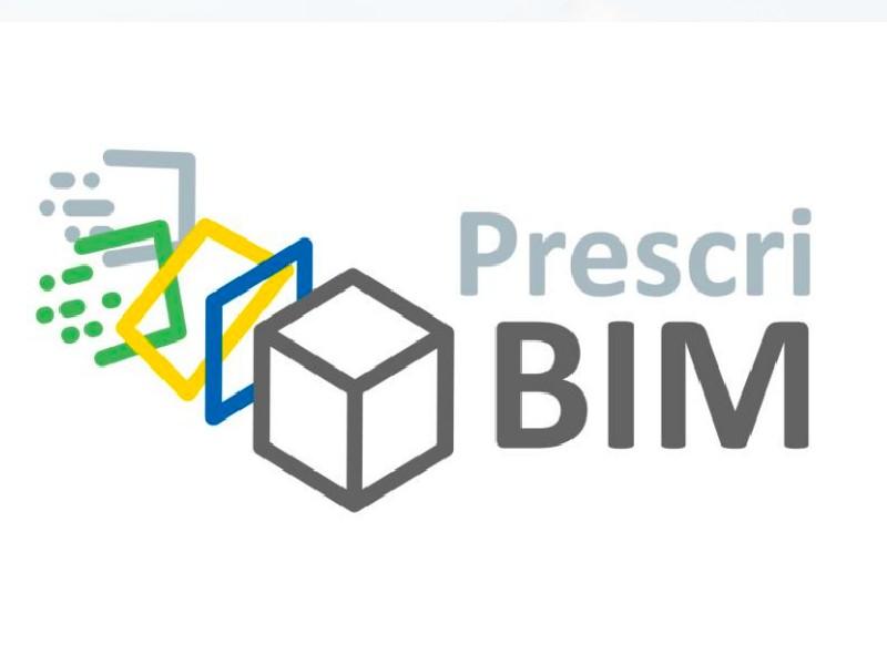 PrescriBIM, le premier outil en prescription plâtrerie et isolation - Batiweb