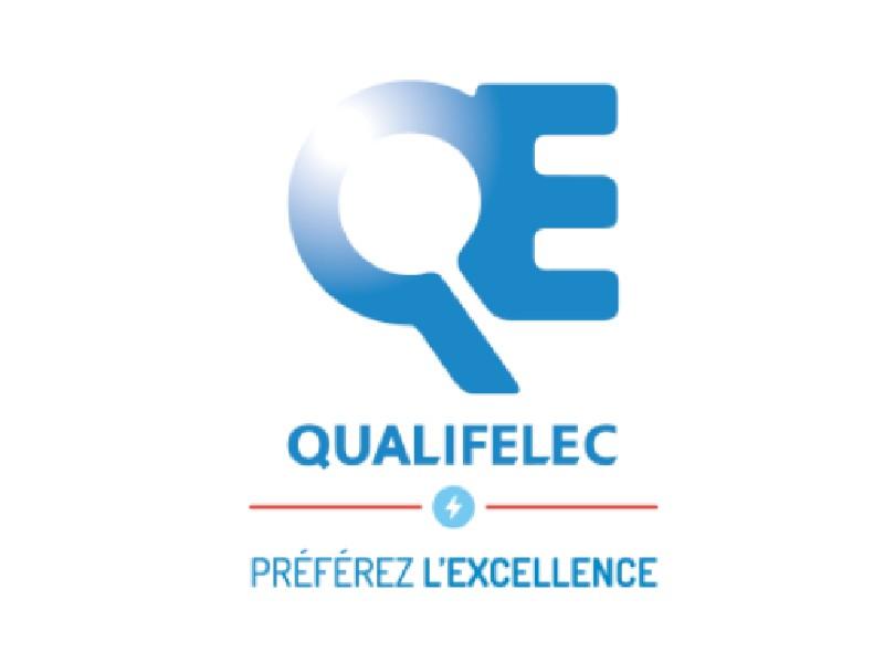 Thierry Schott, nouveau président de Qualifelec - Batiweb