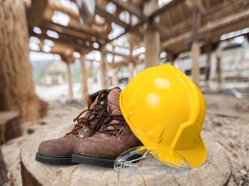 Les formations en prévention ont baissé de 19 % chez les artisans du bâtiment - Batiweb